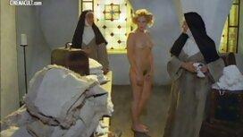 استغرق اثنين من الغول الاستفادة من فتاة سكسي فلام مصري بيضاء