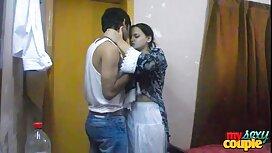 يتعرض بالكامل ، والتمسيد الثدي وفرك حفرة سكسي فديو مصري