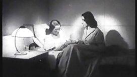 سخيف امرأة سكسي افلام مصري ناضجة