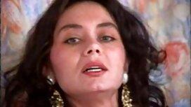 ساعد وقحة مع العضو التناسلي النسوي حلق نائب الرئيس لرجل فيلم سكسي مصري نحيلة