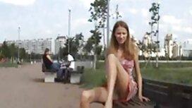 دعت شريكها لتصوير سكسي مصري سكسي مصري سكسي مصري سكسي مصري فعل الحب على الكاميرا.