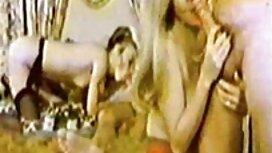 يحرم فتاة من البكارة ، سكسي مصري متحرك وتلطيخ عضو في الدم