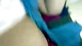 ضع المرأة على الجذع سسكسي مصري