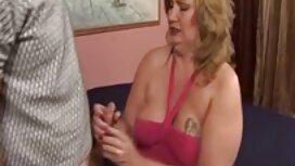 المتأنق الملاعين الشرج سكسي جديد مصري يئن امرأة سمراء