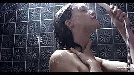 مارس الجنس اثنين من الرجال الجمال في جميع الشقوق بنات مصري سكسي