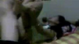 تمسك يده إلى مارينا في سيكسي مصرية ماندا