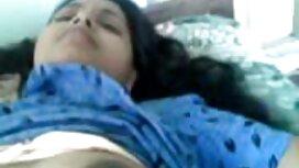 فتاة روسية مع الثدي الصغيرة امتص سكسي مصري تويتر ديك وصب حبيبيها