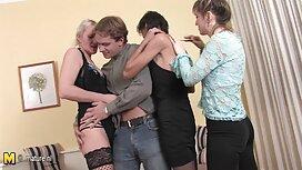 ممارسة الجنس سكسي مصري متحرك على الأريكة