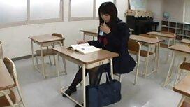 فتاة Palyat على كرسي سكسي مصري محارم