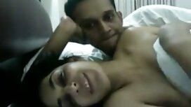 محظوظ لتمزيق اثنين من الاطفال الروس سكسي مصري hd