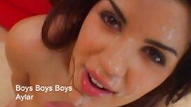 الحرمان من أو افتتان الفتاة البالغة من العمر 18 عامًا موقع مصري سكسي