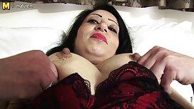 الرجل الكبير مارس الجنس بوقاحة فيديوهات سكسي مصري صديقة زوجته