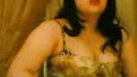 الرومانية xxx سكسي مصري عربي الفيديو