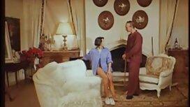 مارس الجنس في فم فرخه ومارس سكسي افلام مصري الجنس معها في الحفرة