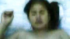 الرجل في الحمار مارس الجنس شقراء ناضجة الدهون اريد فيلم سكسي مصري مع الفخذين السيلوليت