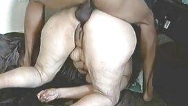 أخرج صديقته من القفص ومزقها سكسي مصري قوي بشدة
