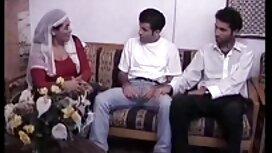 بعد الجنس الخشن ، مصري سكسي انتهى الصديق في الحمار امرأة سمراء حلوة