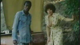 سخيف اللعنة افلام مصريه سكسي في الحمار ، وهناك انتهى
