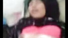 الاباحية سكسي مصري عربي مع حامل