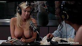 امرأة كبيرة مع الثديين ضخمة حقا افلم مصري سكسي