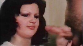 امرأة سمراء يحب سكسي مصري خاص الداعر مع قضيب جلدي وأبله ديك الساخنة